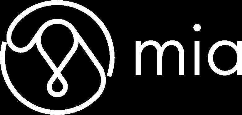 mia-logo-blanc-sans-marges